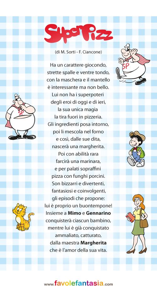 Super Pizz_Luca Ciancio