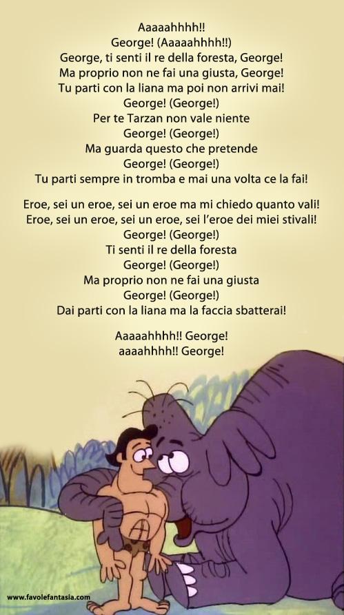 George Sigla