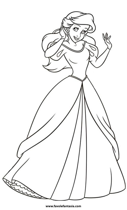 Ariel 5