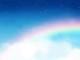 Leggenda dell'arcobaleno