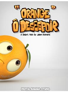 orange-o-desespoir