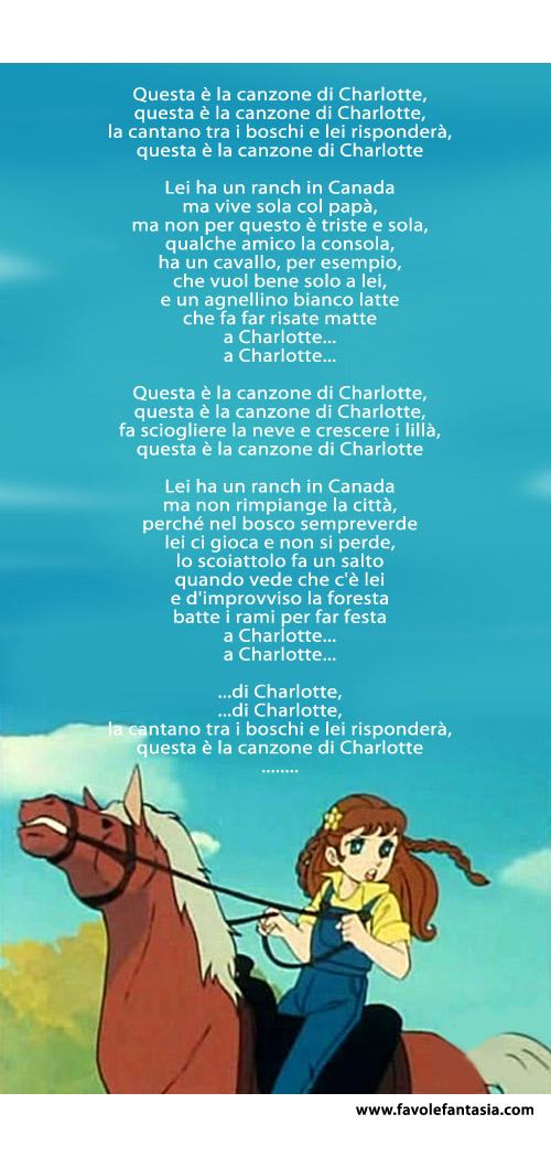 Charlotte_sigla