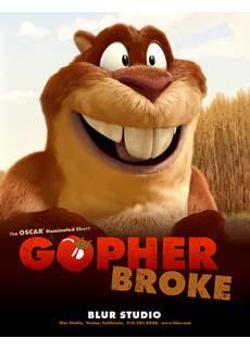 gopher_