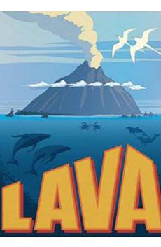 lava_Pixarjpg