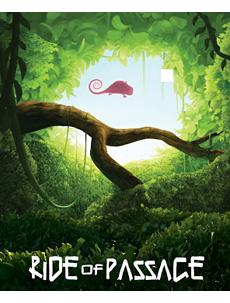 RideOfPassage_poster_2_LR_WEB