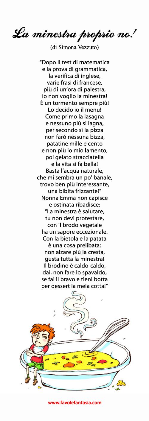 Minestra_Simona Vezzuto