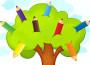 L'albero delle matite_GianniRodari