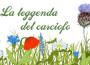 Leggenda Carciofo_Monica Sorti