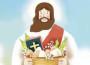 Pasqua è_favolefantasia.com