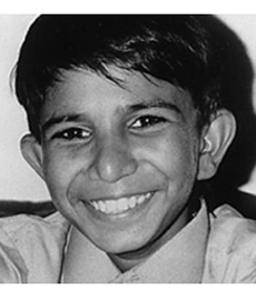 Iqbal-Masih