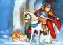 leggenda San Martino 2