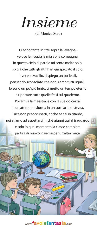 Insieme_Monica Sorti