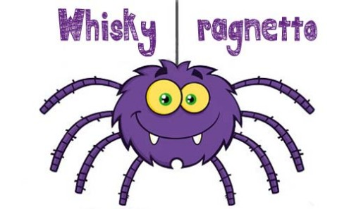 Whisky ragnetto 2