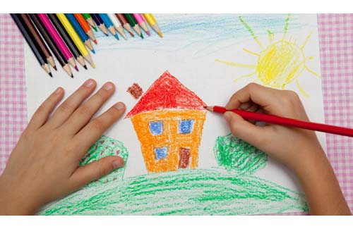 capire-i-disegni-dei-bambini