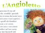 Angioletto