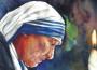 Madre Teresa_