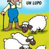 Il pastore bugiardo