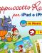 Cappuccetto Rosso GRATIS per iPad e iPhone