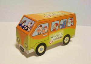 Bus_favole fantasia