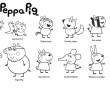 Peppa Pig_banner