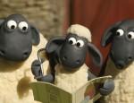 Shaun_vita da pecora