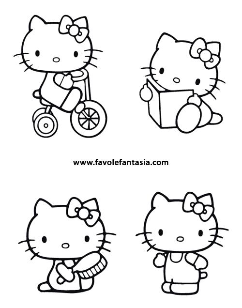 Hello Kitty1