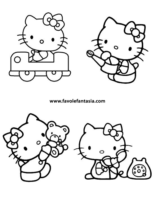 Hello Kitty2
