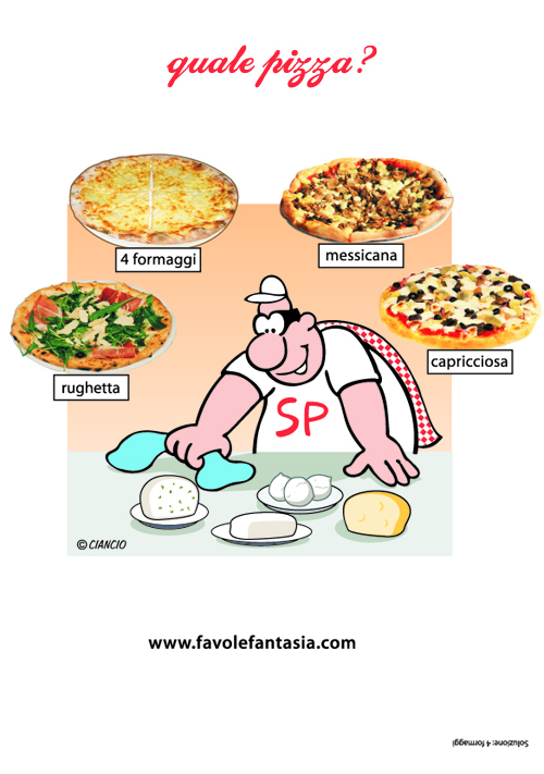 Super Pizz