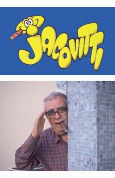 Jacovitti