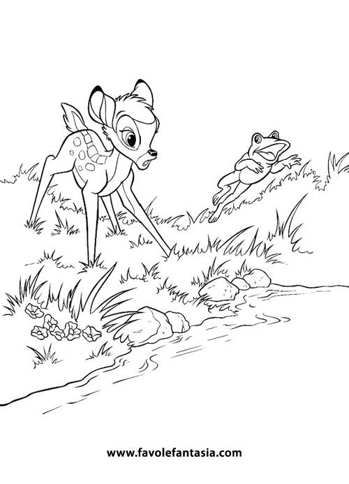 Bambi_5