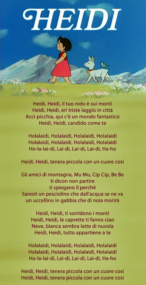 Heidi_sigla