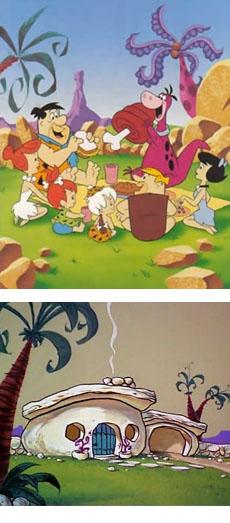 The-Flintstones-jpg