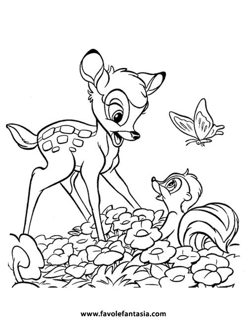 bambi_7