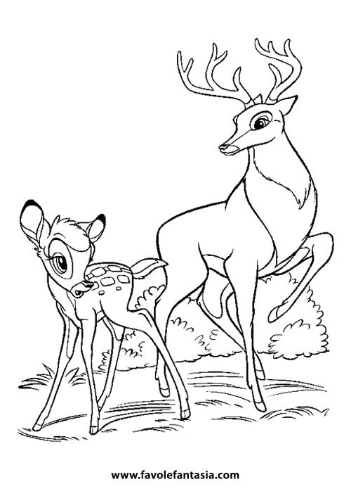 bambi_9