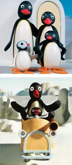 Pingu_2