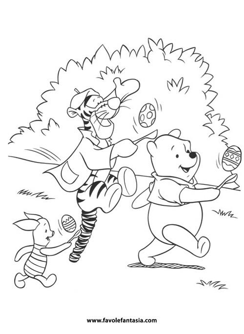 Winnie the pooh_4