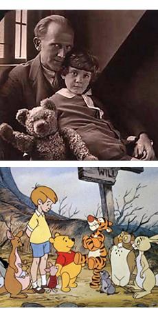 milne_winnie pooh