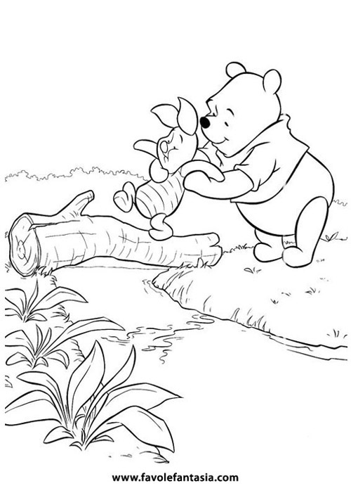 winnie-pooh 7
