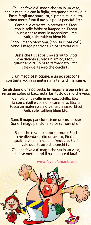 Mago_pancione  2