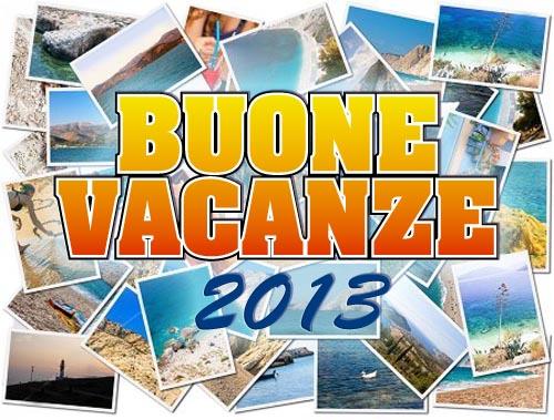 Cartolina Vacanze2