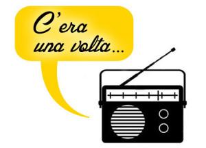 Favole alla Radio