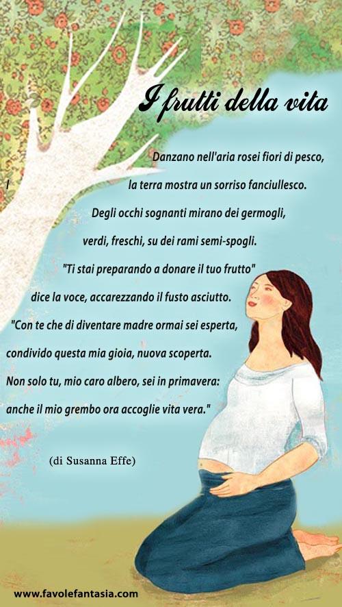 Susanna Effe
