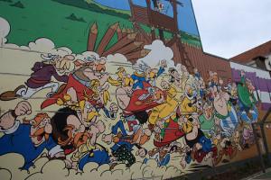 murales 5