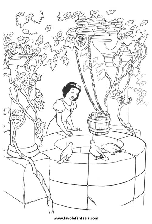 Coloring Pages Disney Lol : Disney coloring pages lol best free