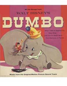 Disney_ Dumbo