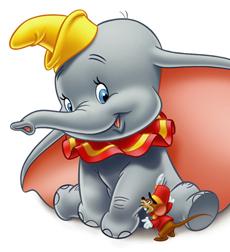 Dumbo_