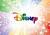 Gioco Disney