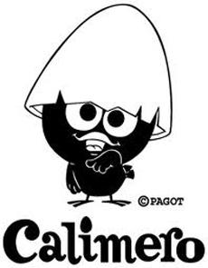 calimero-2