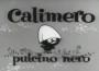 calimero-3