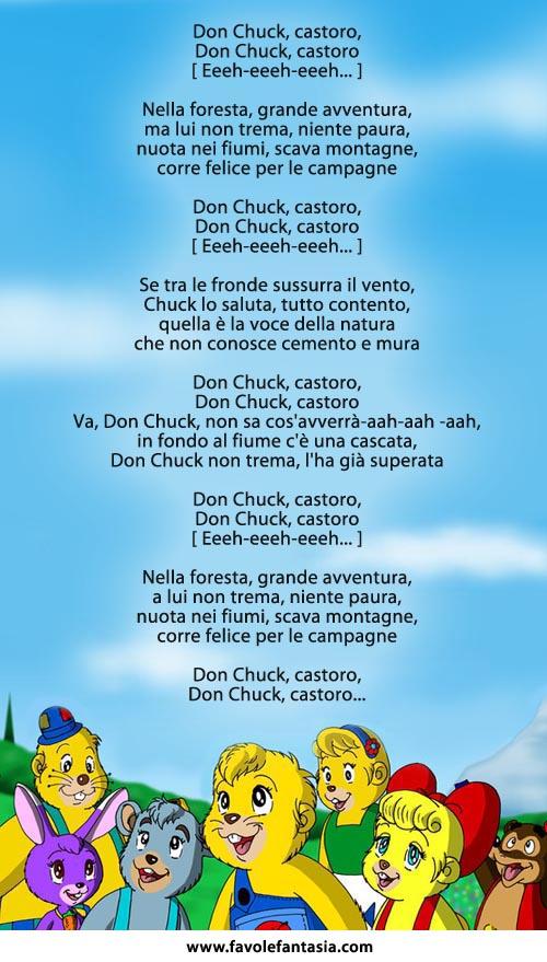 don_chuck_sigla